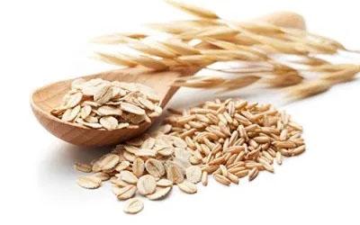 colloidal-oatmeal.jpg